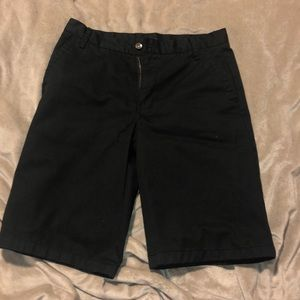 Other - Chino shorts